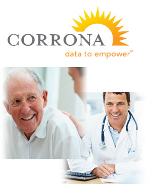 Our doctors are proud to announce their participation in the Corrona study...